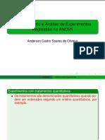 6 regressão.pdf