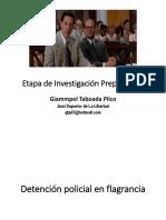 Investigación-Preparatoria-2020.ppt