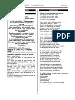 prova-superior-2011-1.pdf