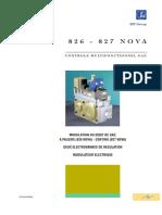 nanopdf.com_826-827-nova.pdf