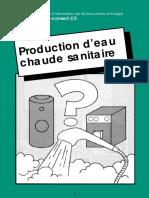 Fiche-conseil C5 Production d eau chaude sanitaire (1)