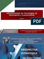 Prospectiva Estrategica ATI_s03.pdf