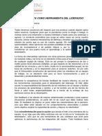 el_feedback_como_herramienta_del_liderazgo