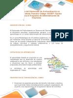 Presentacion del Diplomado de Profundización en Gerencia del Talento Humano.docx