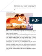 300 crore club movies