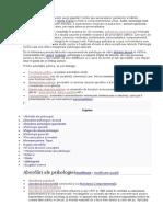 Psihologia.docx