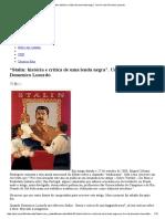 Stalin_historia_e_critica_de_uma_lenda.pdf