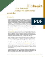 unidad2-bloque2y3_biologia.pdf