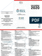 Folder-A4-com-duas-dobras.pdf