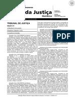 Caderno2-Judiciario-Capital