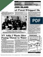 1988.03.03 - Newsday Grumman Hazardous Site and Denial