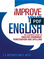 Improve Your English.pdf