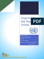 Origem da ONU.docx