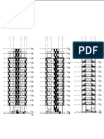 2 bhk center - Sheet - A102 - Unnamed (2).pdf