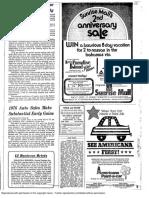 1975.10.15 - Newsday TCE Restriction
