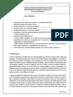 IDENTIFICACION_DE_LA_GUIA_DE_APRENIZAJE.docx