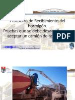 Protocolo de Recibimiento del Hormigón.pdf