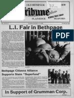 1981.10.08 - Bethpage Tribune Hooker Superfund