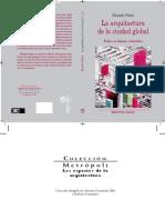 Arquitectura-de-La-Ciudad-Global.pdf