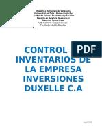 ACTIVIDAD NRO 2 LISTA (1).docx