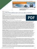 53º CBQ - CROMATOGRAFIA EM CAMADA DELGADA E COM MATERIAIS ALTERNATIVOS