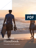 14LSP_Student_Handbook_C5
