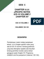 KPT-3-5-Vol2.3
