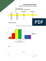 Deber-de-estadística-Deysi-Idrobo.xlsx