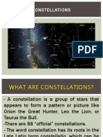 Constellations.pptx