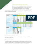 Impuesto sobre las ventas o impuesto al valor agregado.docx