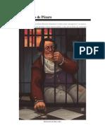EL GRAN GORDO DE PESARO.pdf