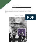 EL FUNERAL MÁS GRANDE DE LA HISTORIA.pdf