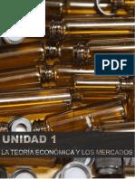 C_ECONOSALUD_U1.pdf