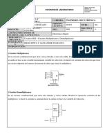 Pratica_Multiplexor_y_Demultiplexor