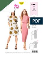 6420 női ruha 36-46.pdf