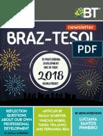 04.2017_BAIXA.pdf