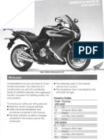 honda-vfr1200f-owners-manual extended
