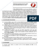 EDITAL CONCURSO RETIFICADO ICHU.pdf