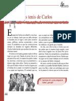 Manual_Kipatlas_ACCSS_45-45_Los tenis de Carlos_1.pdf