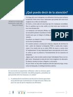 12.3_E_Que_puedo_decir_de_la_atencion_Comunicacion