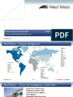Basic Networking 2013.pdf