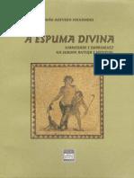 Espuma-Divina joao azevedo.pdf