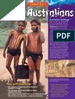 first autralians.pdf