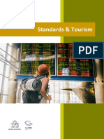 E-brochure_Standards & Tourism