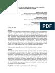 Uma Estimação do salário de Reserva para a Região nordeste e o Brasil em 2006