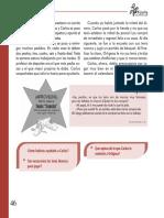Manual_Kipatlas_ACCSS_47-47_Los tenis de Carlos_3.pdf
