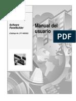 IyCnet_PanelBuilder32_Manual_Usuario-min.pdf