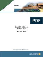 block_modelling.pdf