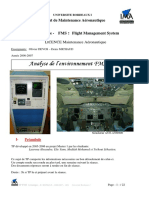 TP5_avio_FMS(1).pdf