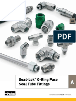 Seal-Lok_O-Ring_Face_Seal_Tube_Fittings.pdf